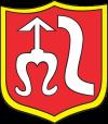 100px-POL_Szydłowiec_COA.svg