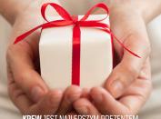 krew_prezent