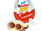 kinder-joy--quot-angry-birds-quot-