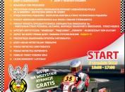 plakat_automobilklub