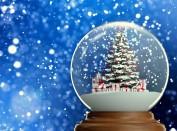 247257_sniezna_kula_choinka_prezenty_snieg_grafika