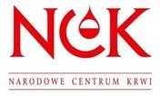 logo nck - male