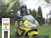 wiosna motocyklowa
