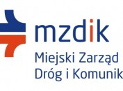 logo-mzdik-01