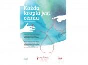 plakat_urna_POP3.pdf